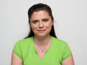 MUDr_Zuzana_Bilkova