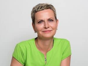 Lenka Wiesnerová
