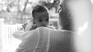 bambini nati con PMA