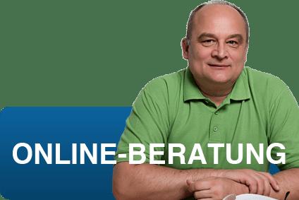Online-Beratung